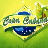 copacabana2005