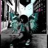 lOlita-rockaL3r3tOur