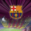 FC-Barcelone-For-Life