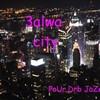 3alwa-city