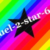 duel-2-star-62