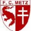 METZ-2007-2008