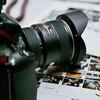 photos-caessin