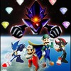 ShadowTheHedgehog01
