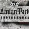 linkinpark91650