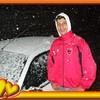 KHALIL123DZ656