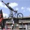 bikeur-du-84