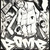 animation-bm