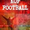 kop-football