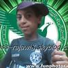 anass-rajawi8