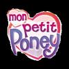 poneyclub21700