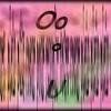 Oo-AliSw0rlD-oO