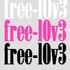 free-l0v3