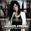 kenza13015-officiel