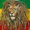 reggae-78