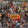 xx-camp-rock79-xx