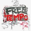 Free-Tempo