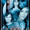 CharmedUs