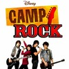 x-story-camp-rock-x