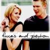 ultimate-hilarie-burton