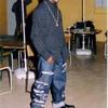 michel2005