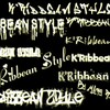 kribbeanstyle971
