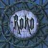 zikroki-rock