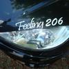feeling206