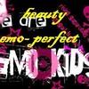 beauty-em0-perfect