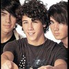 the-jonas-brothers92