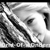 wOrld-Of-wOnders