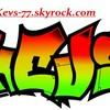 kevs-77