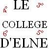 Le-College-Elne