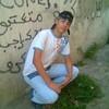 khalid696
