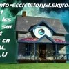 info-secretstory2
