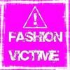 tektonik--fashion