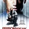prisonbreak405