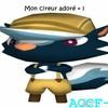 ACCF-34