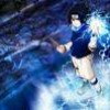 sasuke-itachi783