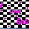 xxx-Em0ti0n-xxx