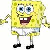 spongebob24