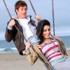 Zanessa-story-Oups