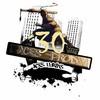 ames-d-artistes-30