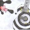 dessin-de-moi25