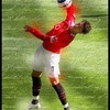footballeuse-17