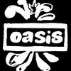 Oasis92