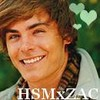 HSMxZAC