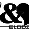 ELOD2ii-E