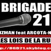 BGD21