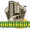 cornerboyzik